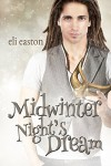 Midwinter Night's Dream - Eli Easton