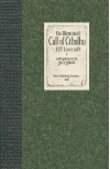 The Illustrated Call of Cthulhu & The Sea Raiders - Gary Gianni, H.G. Wells, H.P. Lovecraft