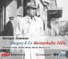 Maigret & Co.: Meisterhafte Fälle - Georges Simenon
