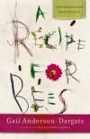 A Recipe For Bees - Gail Anderson-Dargatz; Ga Anderson Dargatz