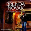 A Husband of Her Own  (Dundee, Idaho Series, book 2) - Brenda Novak