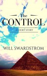 The Control - Will Swardstrom