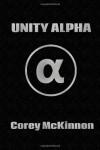 Unity Alpha - Corey McKinnon