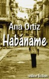 Habáname - Ana Ortiz
