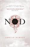 Nod - Adrian Barnes