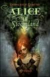 Alice in Stoomland - Francesco Dimitri, V. Beck, M. Bunnik
