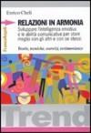 Relazioni in armonia - Enrico Cheli