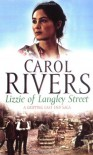 Lizzie of Langley Street - Carol Rivers