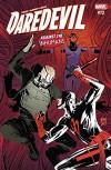 Daredevil (2015-) #12 - Charles Soule, Ron Garney