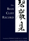 The Blue Cliff Record -