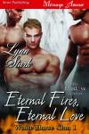 Eternal Fires, Eternal Love - Lynn Stark