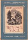 Tętniące serce - Selma Lagerlöf