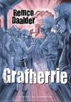 Grafherrie - Remco Daalder