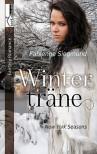 Winterträne - New York Seasons 2 - Fabienne Siegmund