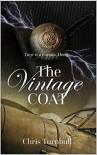 The Vintage Coat - Chris   Turnbull