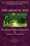 The Abascal Way, 2 Vols. - Kathy Abascal