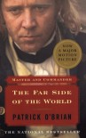 The Far Side of the World (Aubrey/Maturin, #10) - Patrick O'Brian