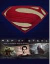 Man of Steel: Inside the Legendary World of Superman - Daniel  Wallace