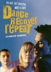 Dance, Recover, Repeat - Alasdair Duncan
