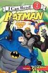 Batman Classic: Going Ape - Laurie Sutton, Eric A. Gordon, Steven E. Gordon