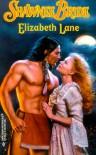 Shawnee Bride (Harlequin Historicals #492) - Elizabeth Lane