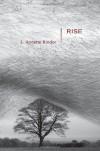 Rise: Stories - L. Annette Binder