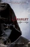 Skarlet - Thomas Emson