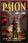 Psion - Joan D. Vinge