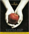 Twilight  - Ilyana Kadushin, Stephenie Meyer