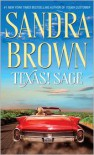 Texas! Sage -
