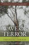 Wave of Terror - Theodore Odrach, Erma Odrach