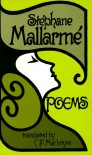 Selected Poems (English and French Edition) - Stephane Mallarme