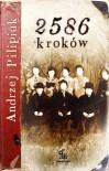 2586 Kroków - Pilipiuk Andrzej