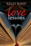 Love Lessons - Kelly  Rand