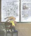 The Snow Day - Komako Sakai