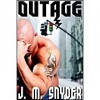 Outage - J.M. Snyder