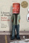 I Dream of Magda - Stefan Laszczuk