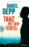Tanz mit dem Teufel - Daniel Depp