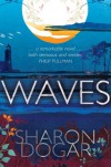 Waves - Sharon Dogar
