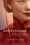 Inheritance - Lan Samantha Chang