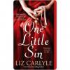 One Little Sin - Liz Carlyle