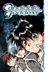 Candidate for Goddess, Vol. 2 - Yukiru Sugisaki