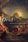Ovid Metamorphosed - Philip Terry