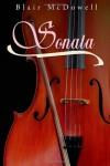 Sonata - Blair McDowell