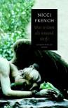 Wat te doen als iemand sterft / druk 1 - N. French