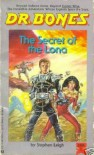 The Secret of the Lona - Stephen Leigh