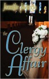 The Clergy Affair - Jennifer Johnson