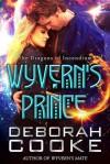 Wyvern's Prince - Deborah Cooke