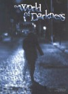 The World of Darkness (Main Rulebook) - Bill Bridges, Rick Chillot, Ken Cliffe, Mike Lee