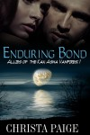 Enduring Bond - Christa Paige